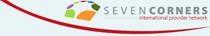LogoSevenCorners