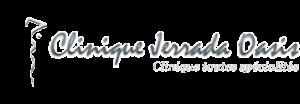 Logo_jerrada-site-web