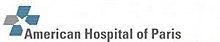 american-hospital-of-paris