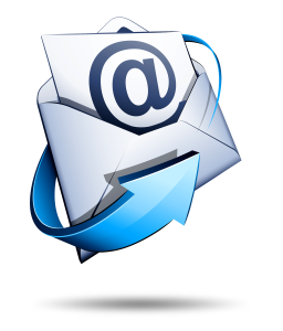 email marketing meerut saharanpur muzaffarngar